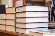 بیست قدم برای نوشتن مقاله علمی پژوهشی