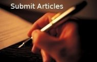 ۱۱ نکته موثر برای تقویت مهارت نوشتن مقاله